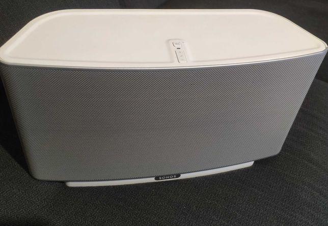 Sonos Play5 gen1