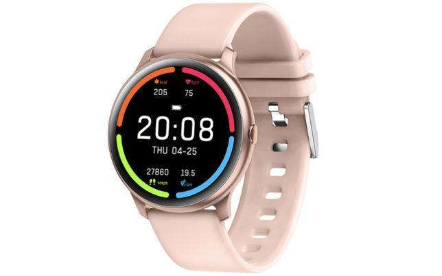 Smartwatch Rubicon RNCE 61