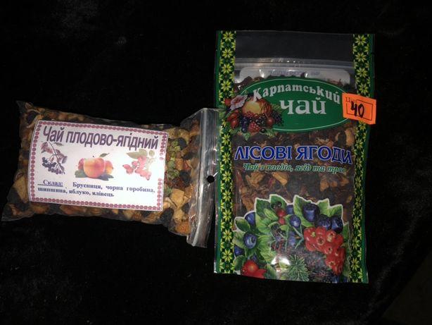 Лікувальні чаї,ісландський мох