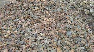 Kamień na drogi,piasek do tynkowania