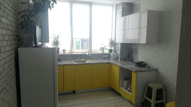 Продам шикарную однокомнатную квартиру