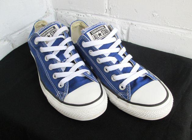 Converse All Star, кеди, кеды, унисекс, унісекс