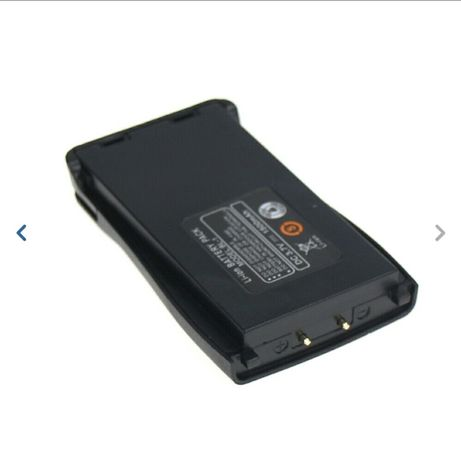 Bateria para Baofeng BF-888s 1500mAh 666s 777s 888s Walkie