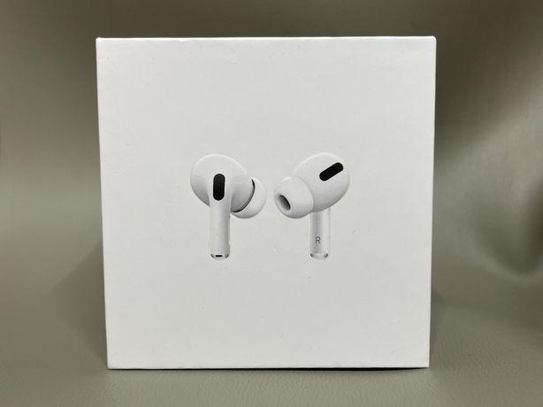 Apple AirPods Pro (Б/У, New)