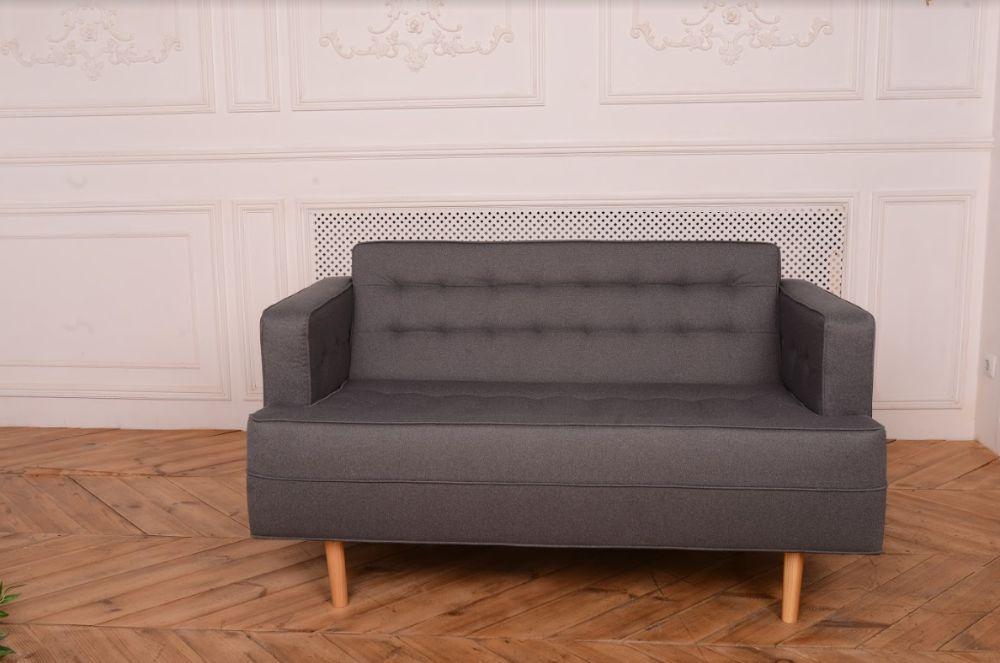 Диван для кафе Стамбул от производителя мягкой мебели Харьков - изображение 1
