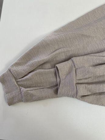 Piżamka firmowa 3 cxesvi