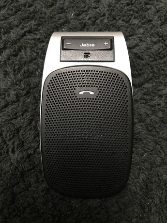 Zestaw głośnomówiący Jabra Drive HFS004