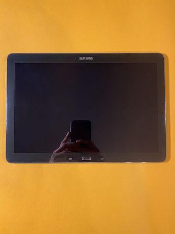 Планшет Samsung P901 Galaxy Note PRO 12.2 32GB Wi-Fi  SM-P9010ZKA