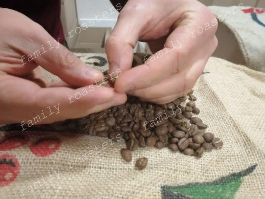 Собственный импорт! Кофе в зернах по НЕВЕРОЯТНО низкой цене! кава