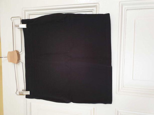 Spódniczki mini bawełniana rozmiar S
