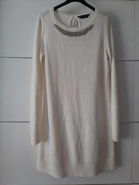 Sweter/tunika
