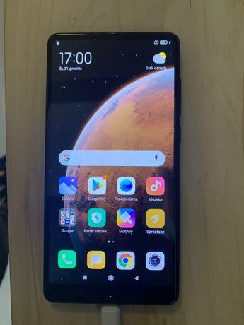 Xiaomi mi mix2 6/64gb