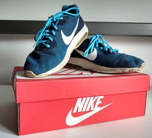 Nike Air Max Motion LW SE rozm. 42