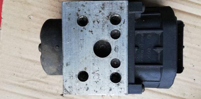 VOLVO S40 V40 pompa abs sterownik