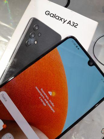 Продам Samsung A32, A51, A50