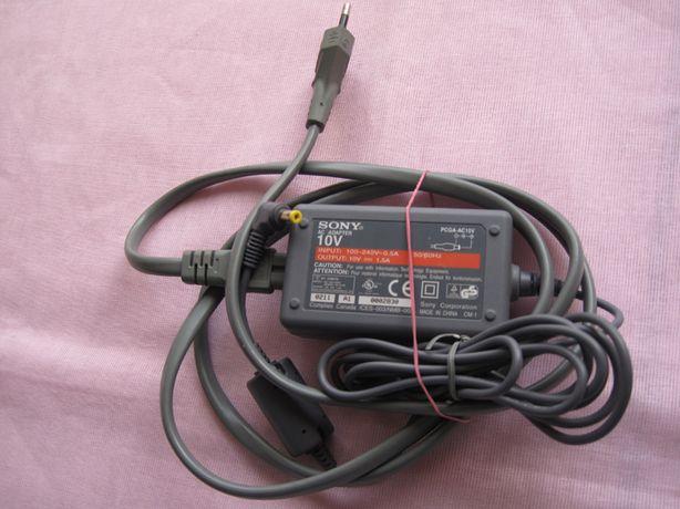 Transformador Original SONY PCGA-AC10V