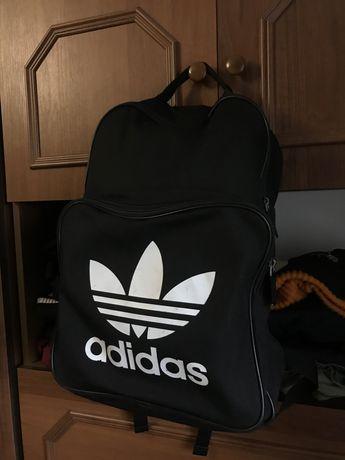 Рюкзак сумка adidas eastpak nike