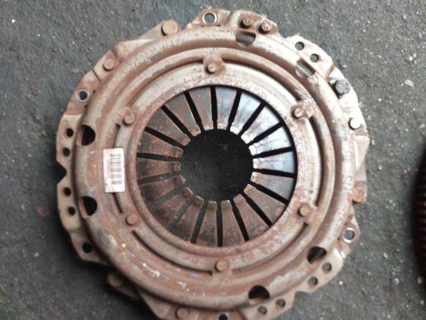 Sprzęgło Opel Vectra C 1.8 140kM