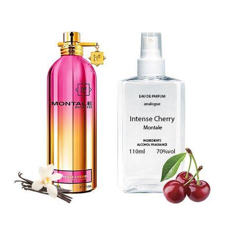 Аналог Montale Intense Cherry 110 мл