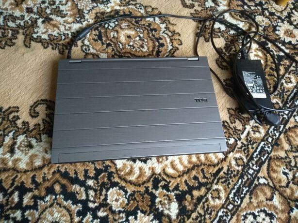 Dell precision m4500 15.6 hd i7 quadro fx m2 podświetlana klawiatura