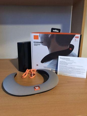 Coluna Soundgear Speaker Nova! PORTES GRATIS!!!