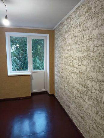 Здам 2-х кімнатну квартиру. Власник!!!