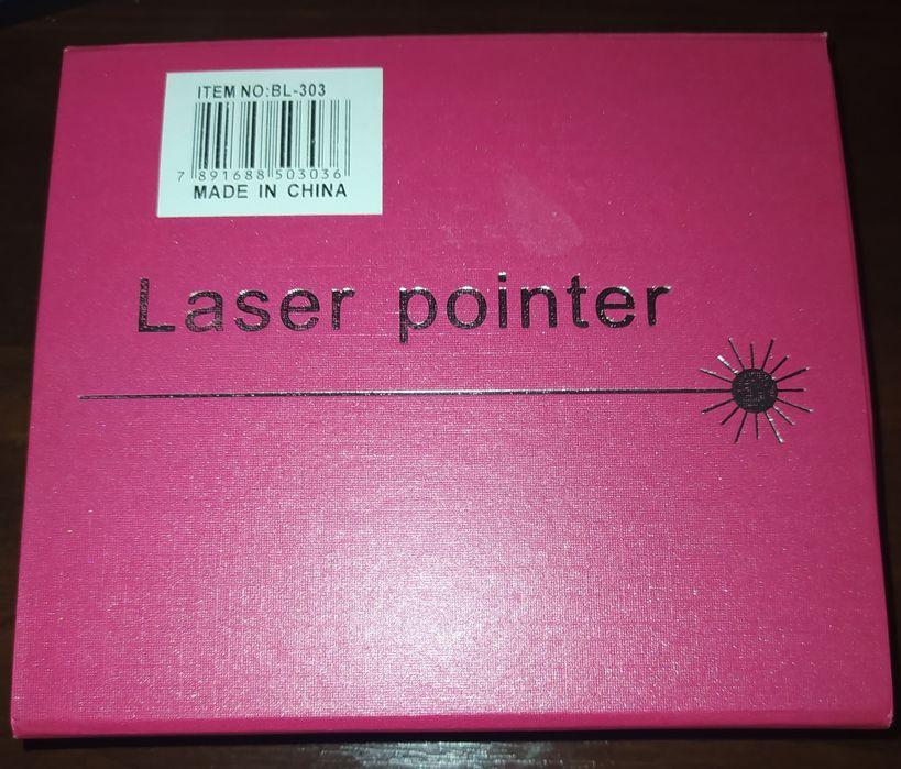 Лазерная указка YL-Laser 303 Киев - изображение 1