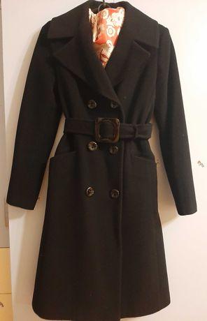 Продам пальто Vivalon р.46