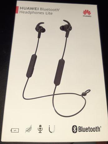 Auriculares Huawei Bluetooth Lite