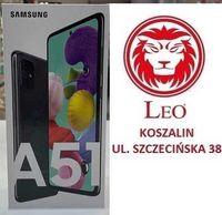 Telefon Samsung Galaxy A51 4GB/128GB Prism Crush Black (V) 182912
