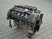 Silnik BMW E39 2.5 24V M52