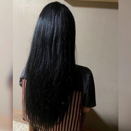 Наращивание/снятие/ коррекция волос Киев