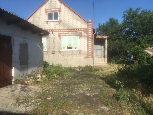 Продается дом, Белая Криница