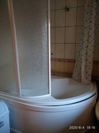 Ванна Ravak Rosa 140x105L