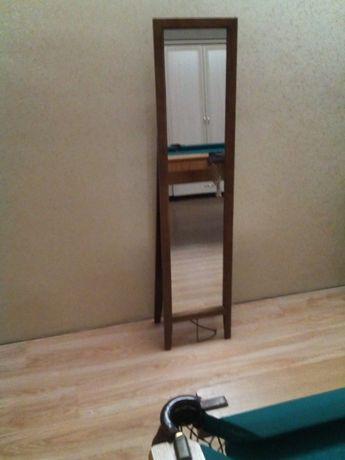 Зеркало в салон, show room, гримерку, дом, квартиру