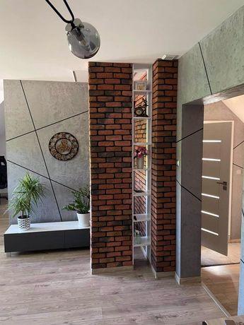 Uslugi Malarskie/Dekoracja Scian~Beton Architektoniczny/Gładzie.