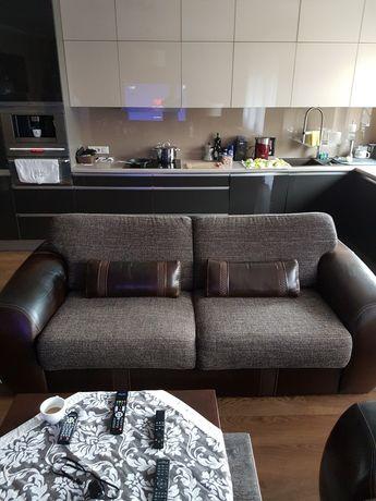 OKAZJA sofa 3 osobowa Vinotti Sahara