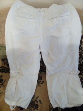 Одежда одяг брюки блуза юбка спідниця