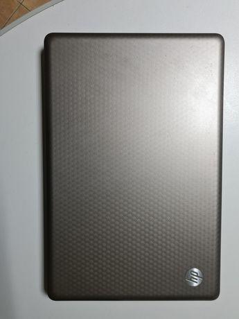 Корпус плата ноутбук Hp G62 розборка G62-b70SC