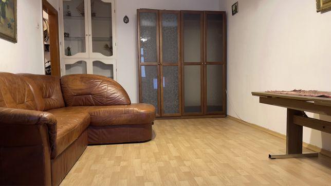Продаю свою 2/х комнат квартиру 60 м  сс полным комплектом 45000$,