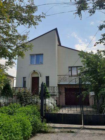 Продам частный дом на Поле чудес в г. Светловодск