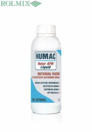 HUMAC® Natur AFM Liquid 1l