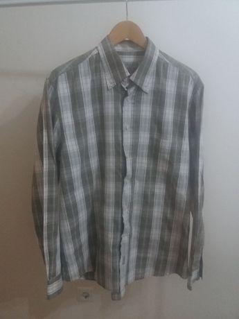 Camisa homem - Decénio