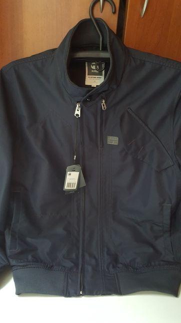 Куртка , ветровка, бомбер , G - Star (XL)