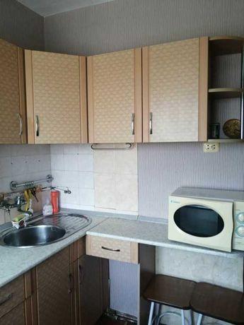 Сдается 1 комнатная квартира на ул. Преображенская