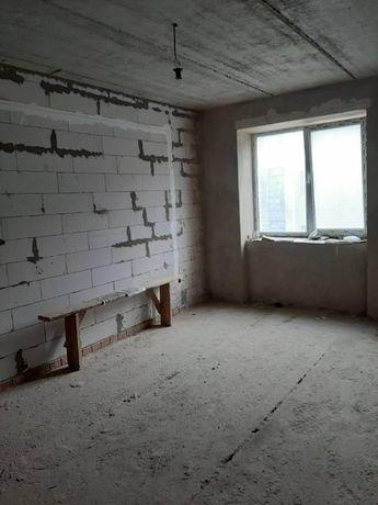 Продам 2-х комнатную квартиру в новом ЖК