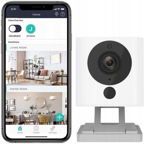 Kamera Neos SmartCam WiFi HD1080p Noktowizor Alexa