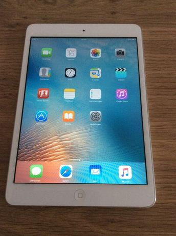 Vendo IPAD MINI A1432