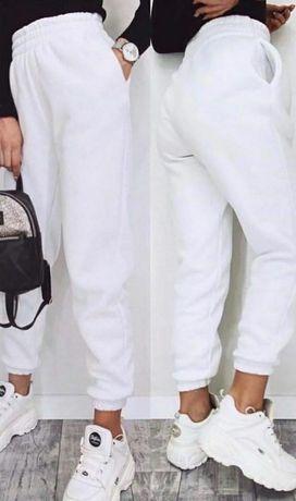 Спортивні штани (Трьохнитка петля)