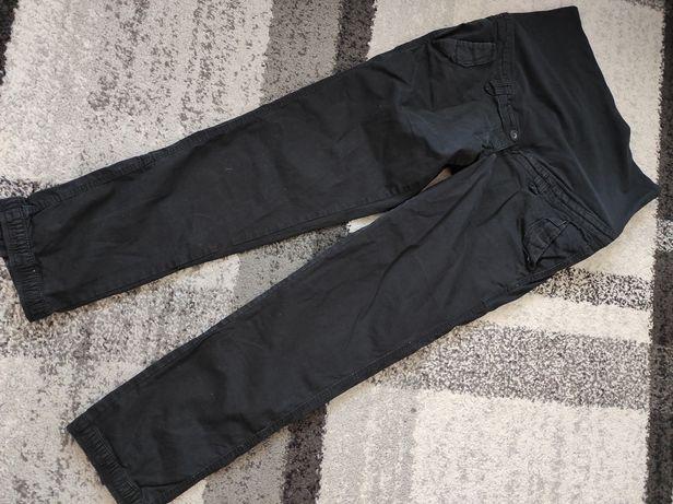 Spodnie ciążowe rozmiar XL firmy H & M